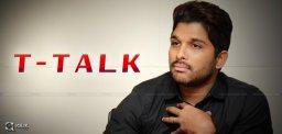allu-arjun-speaks-about-poverty-in-twitter