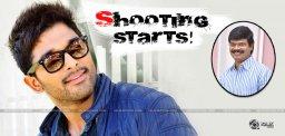 allu-arjun-boyapati-srinu-new-movie-shooting-news