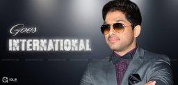 allu-arjun-hollywood-entry-exclusive-updates