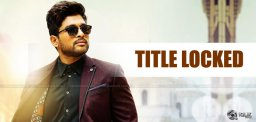allu-arjun-boyapti-srinu-movie-title-details