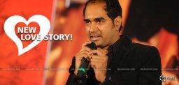 krish-jagarlamudi-love-story-with-allu-arjun