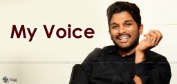 allu-arjun-to-dub-for-him-in-tamil-for-upcoming-fi
