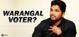 allu-arjun-fake-vote-in-warangal