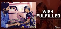 allu-arjun-met-cancer-affected-fan-at-vijayawada
