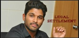 allu-arjun-attends-court-to-settle-land-issue