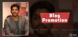 allu-arjun-promotes-fashion-blog