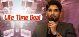 allu-arjun-reveals-about-his-life-time-goal