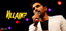 discussion-on-allu-arjun-to-do-villain-role