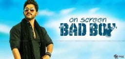 allu-arjun-to-do-negative-role-in-lingusamy-film
