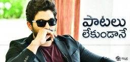 allu-arjun-sarrainodu-hindi-in-youtube-views