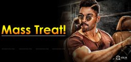 bunny-perfect-mass-treat-details-