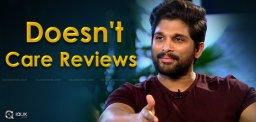 allu-arjun-immune-to-film-reviews-details-