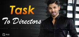 discussion-on-allu-arjun-in-selection-of-scripts