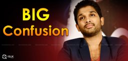 confusion-in-selection-of-producer-for-allu-arjun