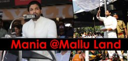 allu-arjun-got-good-reception-from-kerala