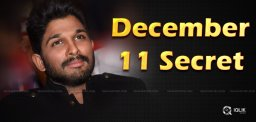trivikram-allu-arjun-movie-may-start-from-dec-11