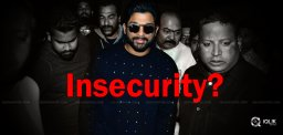 allu-arjun-is-criticised-for-south-star-tag
