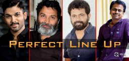 allu-arjun-s-perfect-line-up-of-movies