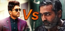vijay-sethupathi-may-act-with-allu-arjun