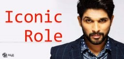 allu-arjun-middle-aged-role-in-icon