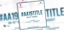 AA19-Title-release-august15