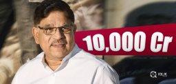 All-Eyes-On-Allu-Aravind-Rs-10-000-Cr-OTT