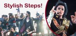 Allu-Arjun-Becomes-Michael-Jackson