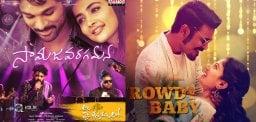 Can-Samajavaragamana-Beat-Rowdy-Baby