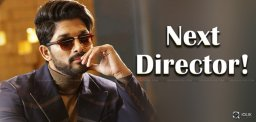 Allu-Arjun-Picks-His-Next-Film-Director-