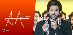 Allu-Arjun-Introduces-His-Army-But