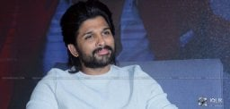 Allu-Arjun-Was-Offered-A-Bollywood-Remake