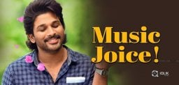 Allu-Arjun-Happy-About-Ala-Vaikunthapurramuloo-Son