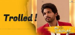 Allu-Arjun-Gets-Trolled-For-This-Act