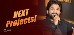 Allu-Arjun-To-Announce-Two-More-Projects