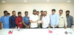Allu-Arjun-Donation-To-Film-Newscasters-Associatio