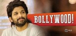 Allu-Arjun-Sukumar-AA20-Pan-India-Release