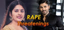 rape-threats-from-allu-arjun-fans-details