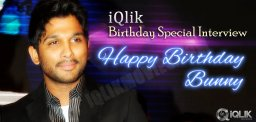 Happy-Birthday-to-Allu-Arjun