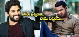 alluarjun-signs-vakkanthamvamsi-movie-details