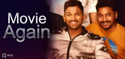 allu-arjun-with-lagadapati-sridhar-again