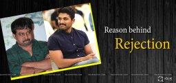 reason-behind-allu-arjun-lingusamy-project-break