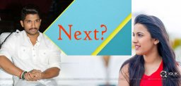 speculations-on-niharika-to-act-with-allu-arjun