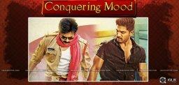 pawan-allu-arjun-movies-goes-bollywood