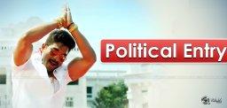 allu-arjun-enters-politics-full-details-