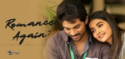 Pooja-Hegde-To-Romance-Bunny-Again