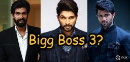 bigg-boss-show-new-host