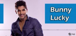 plans-to-play-gonagannareddy-role-in-rudramadevi