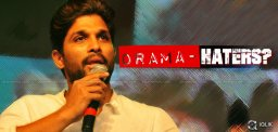 haters-behind-fake-voting-for-bunny-in-siima-award