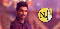 allu-arjun-sarrainodu-has-more-50cr-share-movies
