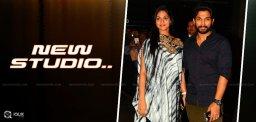 allu-arjun-wife-sneha-reddy-picaboo-studio